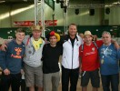20. Internationale Lübecker Handballtage