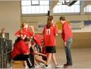 Heimspiel Werneuchen Schönwalde 04.03.2012