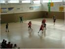 Heimspiel Werneuchen – Henningsdorf 11.03.2012