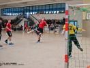 Punktspiel RW WER _Motor Henningsdorf