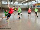 Punktspiel RW WER – Müncheberg Buckow