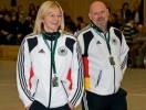 Trainer Deutschland