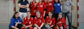 Vizepokalsieger_Saison 2012  2013