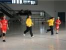 Punktspiel Werneuchen Oranienburg 12 03 2011