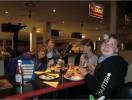 Bowling am 06.05.2011