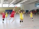 Pokalvorrunde 08 05 2011