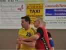 Spiel Werneuchen_Potsdam 26 03 2011