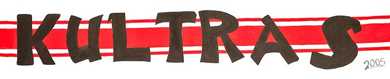 Banner Kultras