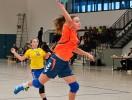HCH RWW weibliche Jugend A Punktspiel 2015 11 14)