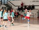 Weibl Jugend D RW WER_Motor Henningsdorf
