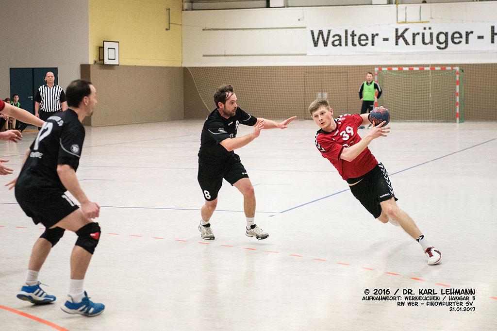RW WER_Finowfurter SV