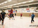 RW WER_SV Jahn Bad Freienwalde II