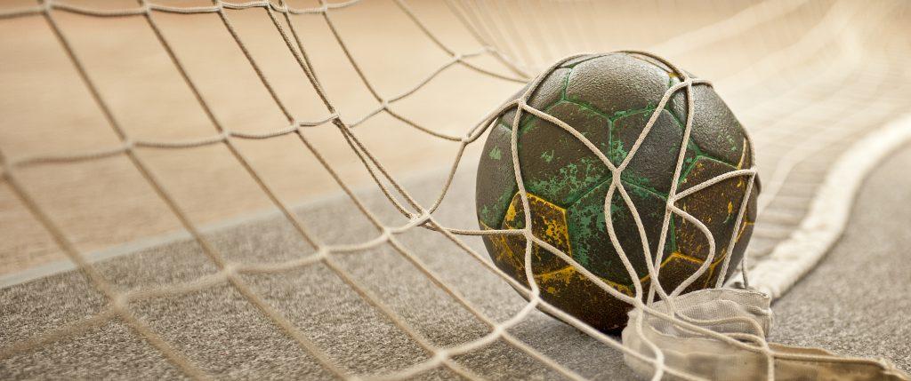 Beitragsbild Handball