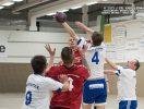 Handball Maenner RW WER_Hansa Wittstock 1919