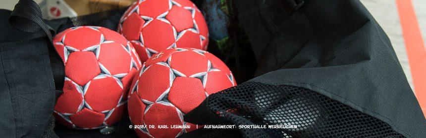 Beitragsbild Handball 3