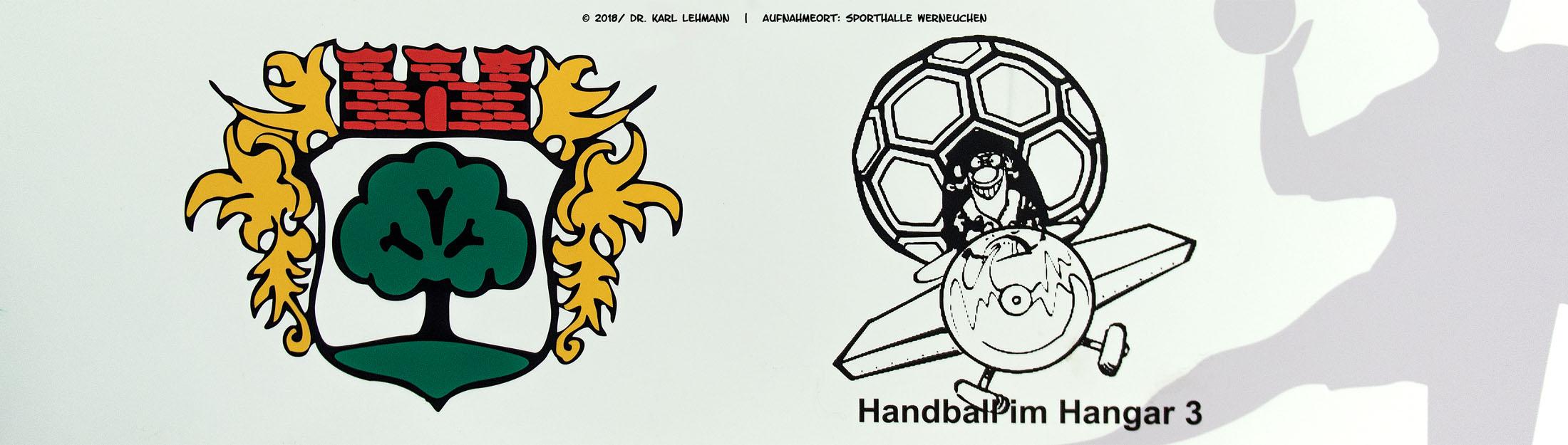 Beitragsbild Handball 1