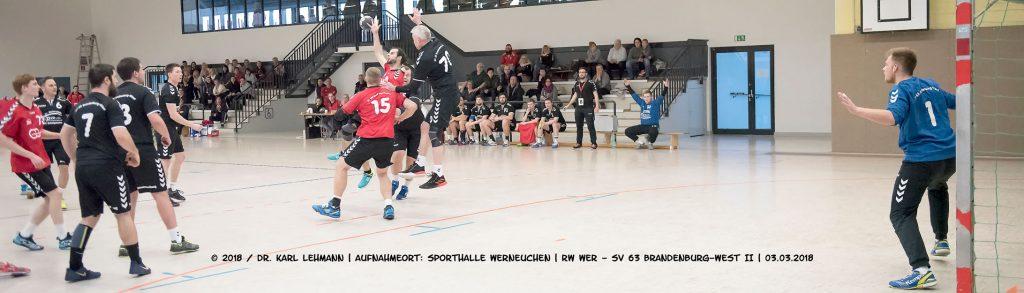 Beitragsbild RW WER_SV 63 Brandenburg-West II
