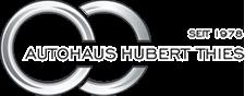 autothies_logo