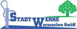 Logo Stadtwerke WER