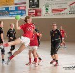RW WER_HSV Bernauer Bären wJC