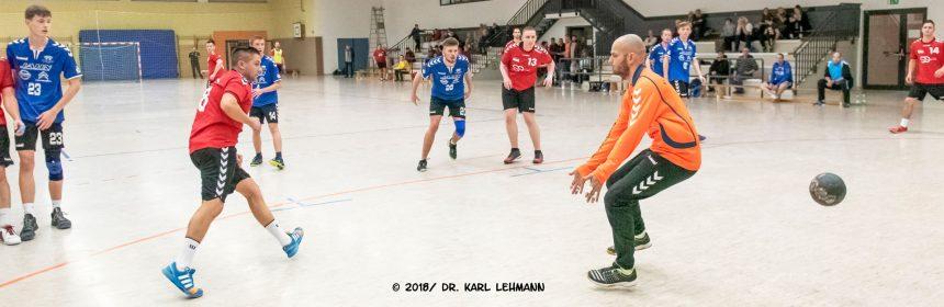 Header Punktspiel RW WER _ SV Fortuna Prenzlau
